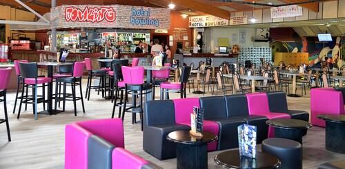 __{offers.Best_flights}__ Hôtel du Bowling de Millau
