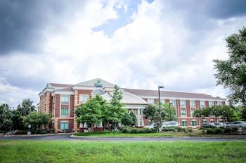 孟菲斯日爾曼敦智選假日套房飯店 Holiday Inn Express Hotel & Suites Memphis/Germantown, an IHG Hotel