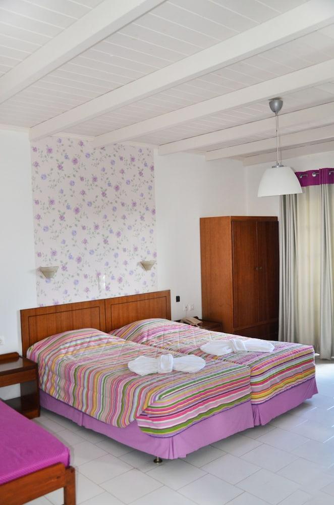 레드라 마레메 호텔(Ledra Maleme Hotel) Hotel Image 64 - Guestroom