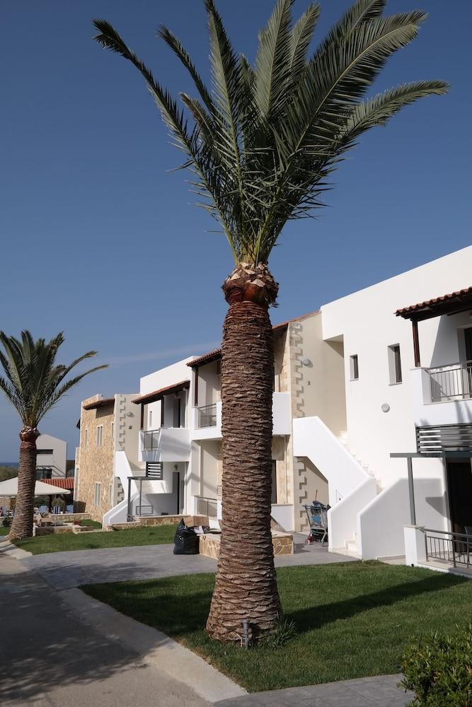 레드라 마레메 호텔(Ledra Maleme Hotel) Hotel Image 87 - Property Grounds