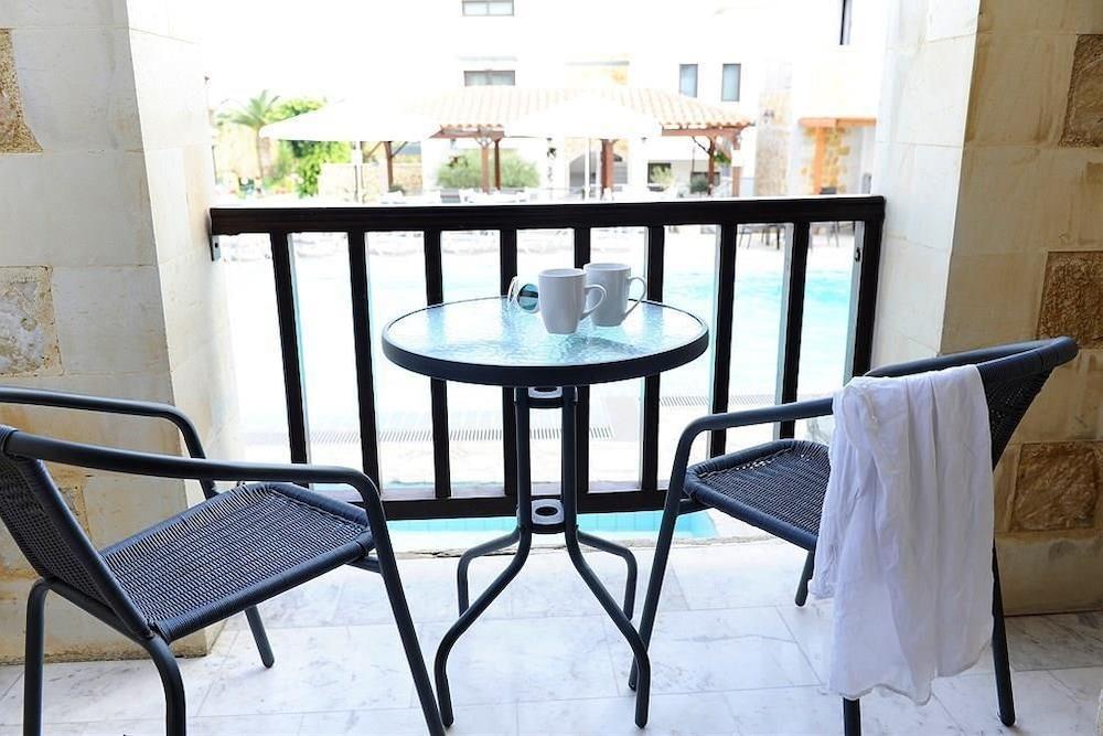 레드라 마레메 호텔(Ledra Maleme Hotel) Hotel Image 22 - Guestroom