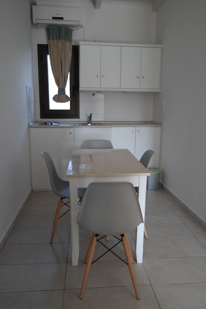 레드라 마레메 호텔(Ledra Maleme Hotel) Hotel Image 13 - Guestroom