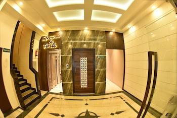 Hotel - Hotel Manama