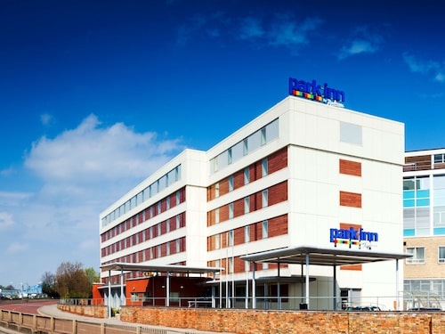 . Park Inn by Radisson Peterborough
