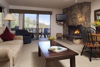 Hotel - Lichenhearth, A Destination Residence
