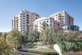 Hotel - Wyndham La Cascada