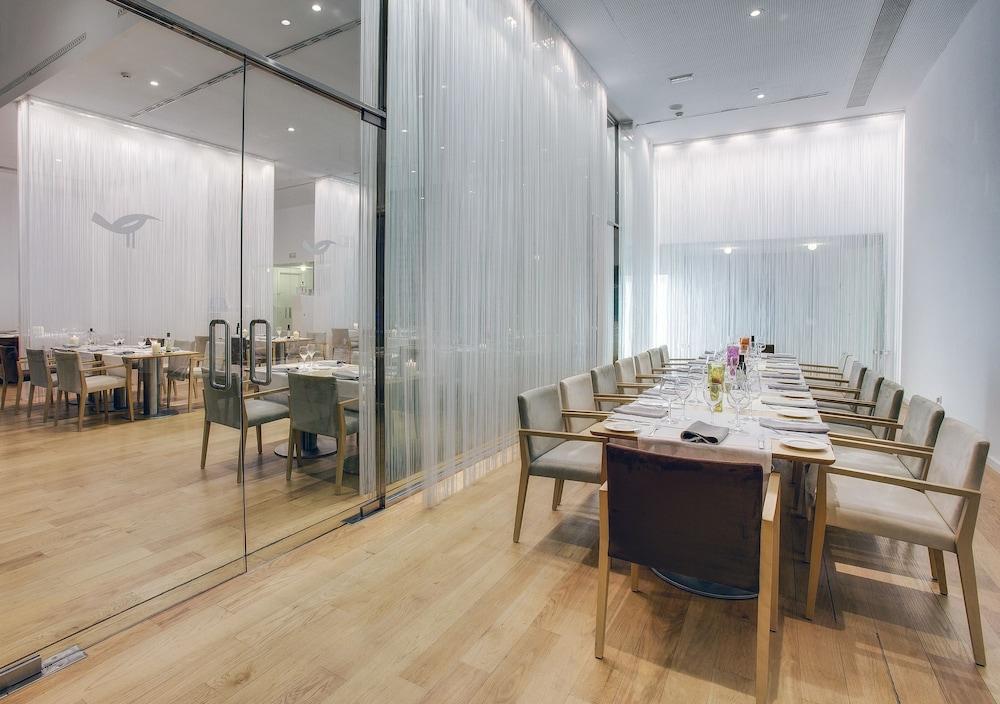 호텔 히베루스(Hotel Hiberus) Hotel Image 24 - Restaurant