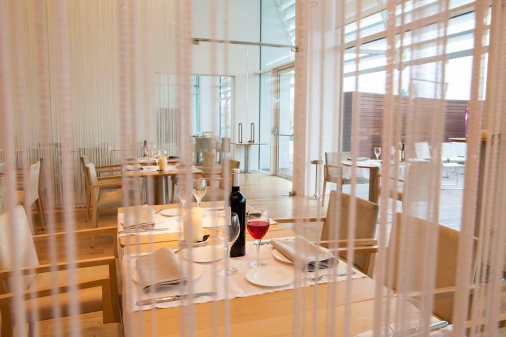 호텔 히베루스(Hotel Hiberus) Hotel Image 30 - Restaurant