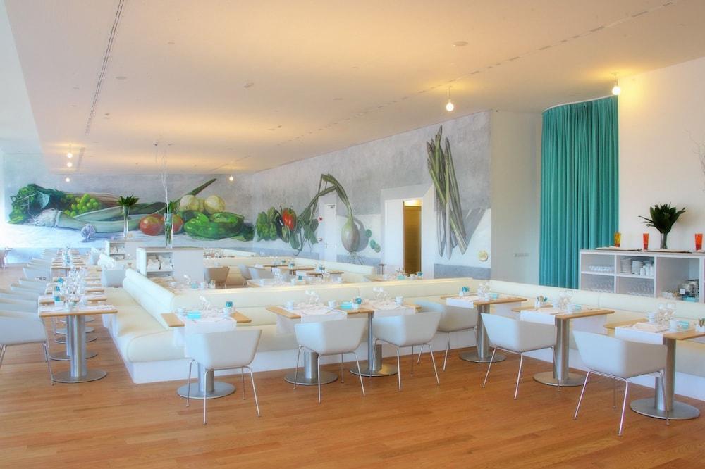 호텔 히베루스(Hotel Hiberus) Hotel Image 32 - Buffet