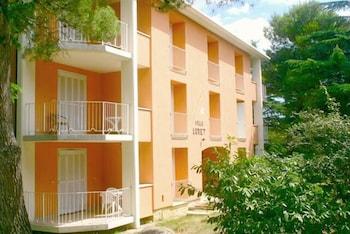 Hotel - Belvedere Resort Hotels