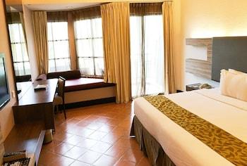 Hotel - Thistle Port Dickson