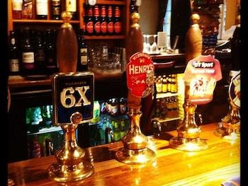 The Green Dragon - Inn - Hotel Bar  - #0