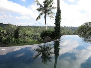 Hotel - Taman Bebek Resort & Spa