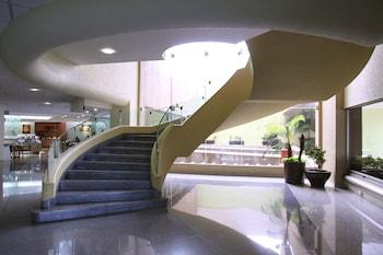 ホテル ミラージュ