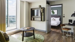 Residence Inn by Marriott London Kensington
