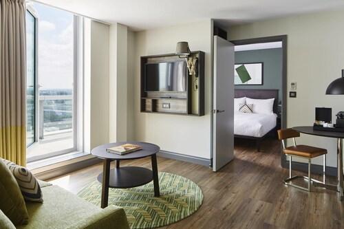 . Residence Inn by Marriott London Kensington