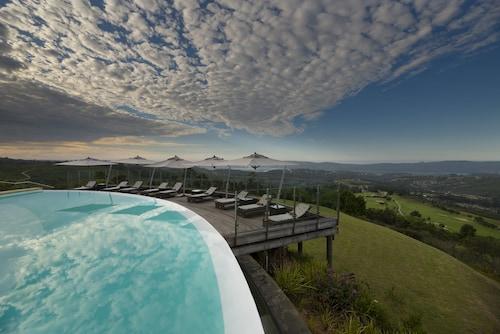 . Simola Hotel, Country Club & Spa