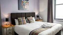 The Knowes Hotel & Restaurant