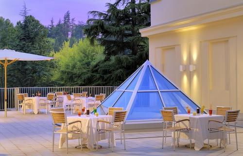 Grand Hotel Terme della Fratta, Forli' - Cesena