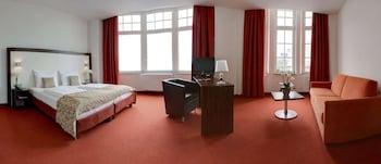 國際皇家飯店 Hotel Royal International