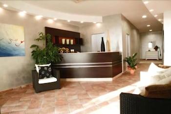 Hotel - Hotel Del Mare