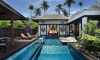 Hotel - Anantara Mai Khao Phuket Villas