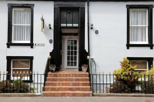 Craig Holm Guest House, South Ayrshire