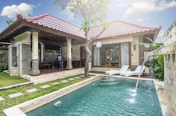 Hotel - Bali Prime Villas