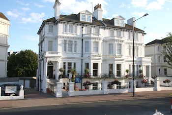 Hotel - The Devonshire Park Hotel