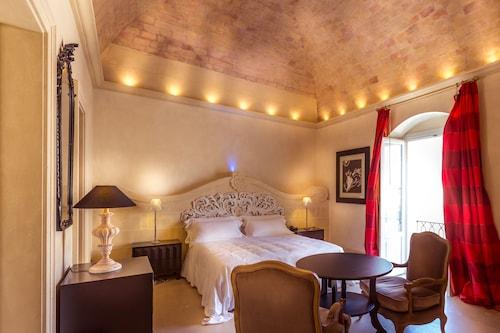 __{offers.Best_flights}__ Palazzo Gattini Luxury Hotel