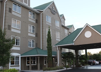 Hotel - Country Inn & Suites by Radisson, Port Charlotte, FL