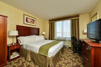 Room, 1 King Bed, Accessible (Wheelchair)