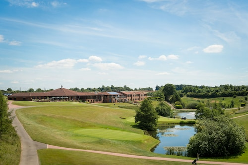 __{offers.Best_flights}__ Greetham Valley Hotel