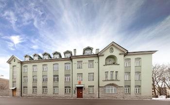 Promocje City Hotel Tallinn by Unique Hotels