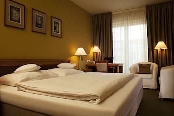 Hotel - Dolce Villa Hotel