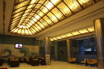 Hotel - Saj Luciya