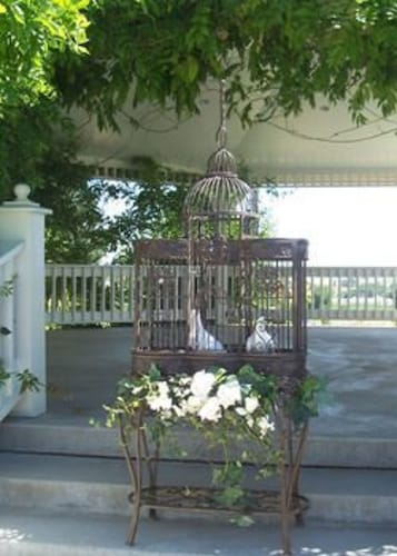 Wild Rose Manor Bed and Breakfast, Payette