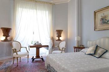 Hotel - Suite Oriani - B&B