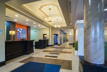 Holiday Inn Express & Suites International Drive Orlando