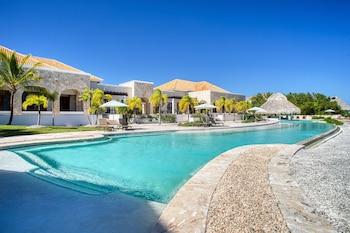 Hotel - Xeliter Golden Bear Lodge & Golf - Free WiFi, Cap Cana