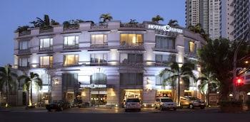 Hotel - Hotel Celeste