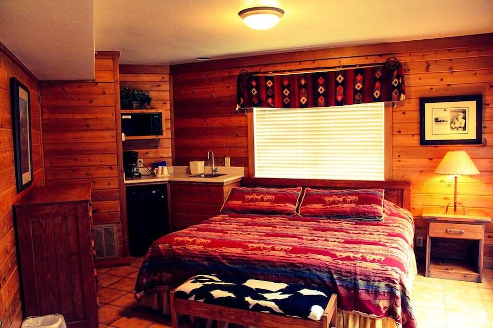 Executive Villa, 1 Bedroom