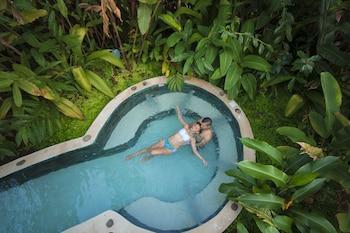 Hotel - Casa Luna Hotel & Spa