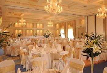 Newgrange Hotel - Ballroom  - #0