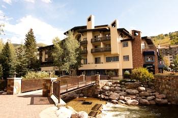 Hotel - Sitzmark Lodge