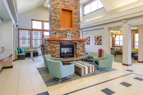 . Residence Inn by Marriott Fredericksburg
