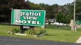 Gratiot View Motel