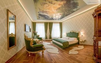 Design Superior Suite