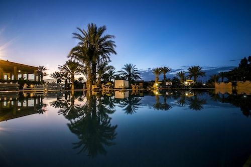 Hotel Belere Arfoud, Errachidia