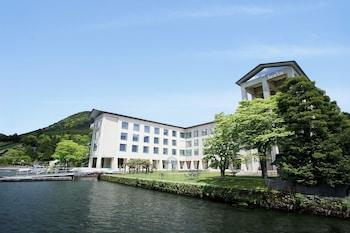 Hotel - Hakone Hotel